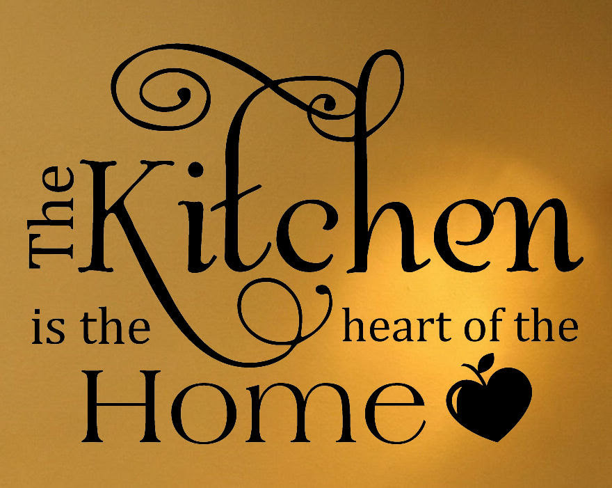 Quotes About Cooking Good Food 68 Quotes