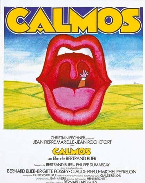 Calmos Film Entier Gratuit : calmos, entier, gratuit, Calmos, (1976), Streaming, Complet, Entier, Gratuit