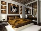Top 10 Royalty inspired bedroom designs | Interior Exterior Ideas