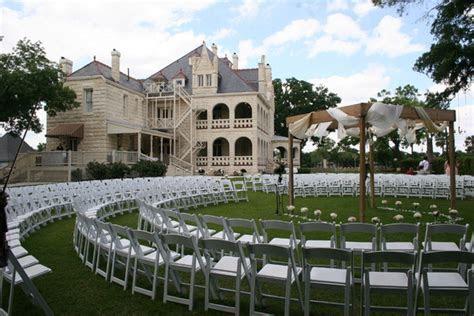 Lambermont Events   San Antonio, TX Wedding Venue