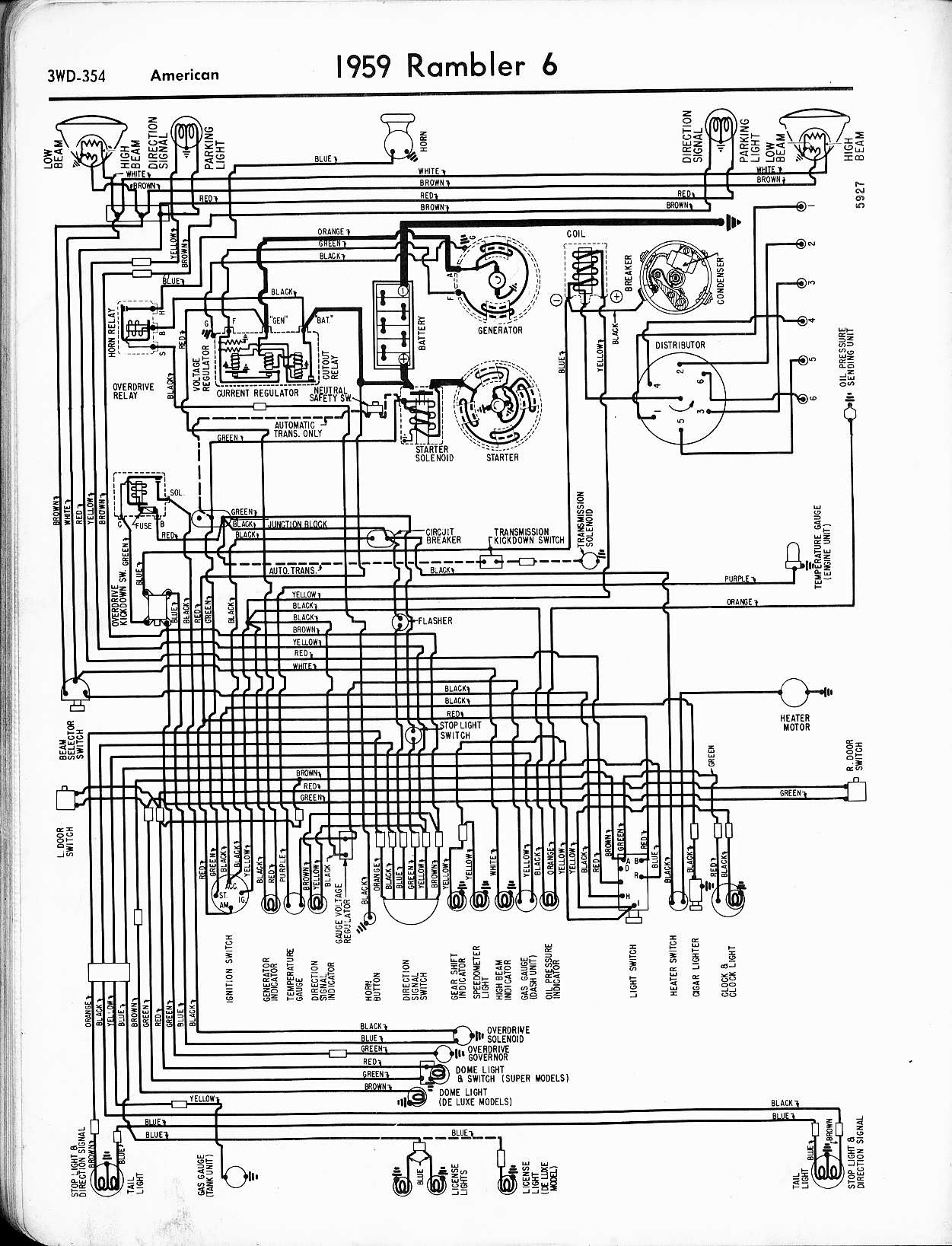 Amc Amx Wiring Diagram For A New Telephone Wiring Diagram For Installation Controlwiring Ab19 Jeanjaures37 Fr