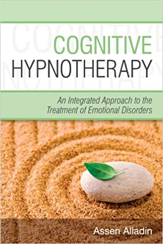 benefits of hypnotherapy