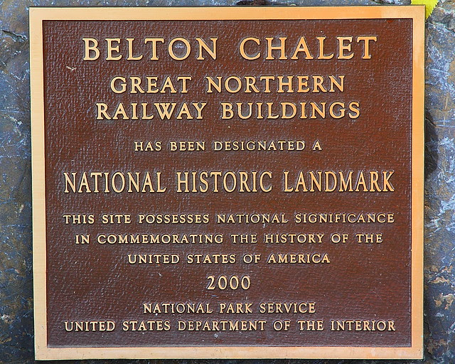 IMG_9316 Belton Chalet