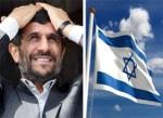 ahmadinejad-israel-flag_274_200.jpg?w=15