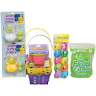 Morris Easter Basket Pr-yw Kit