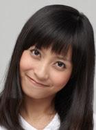 Rica Leyona JKT48