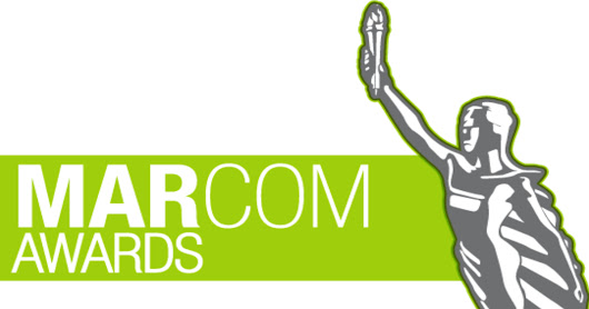 ECPR Recognized with 2017 Marcom Awards | Elizabeth Christian Public Relations