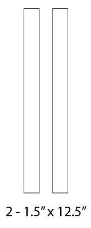 doGood-feb-straight-white-2
