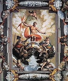 Zucchi, frescos Palazzo Ruspoli Pace 02.jpg