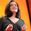 Sheryl Sandberg: Why we have too few women leaders (TED)
