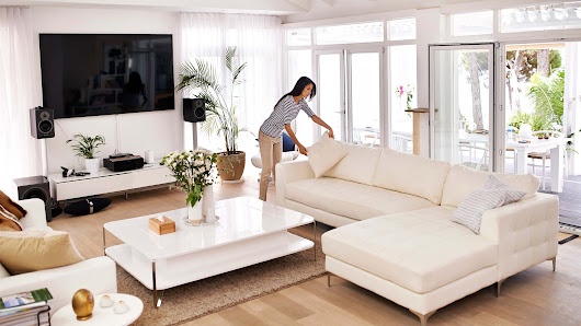 11 Budget-Friendly Staging Tips That'll Wow Buyers