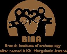 http://archeo-astana.kz/images/logo_eng15.png
