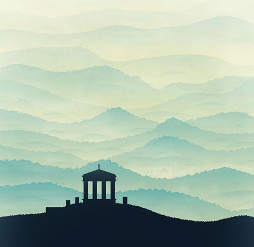 Adobe-gradient-Illustrator-CC-tutorial