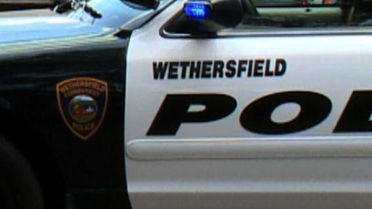 Parents Sue Wethersfield Schools After Kindergartner Alleges Sexual Assault In School Bathroom