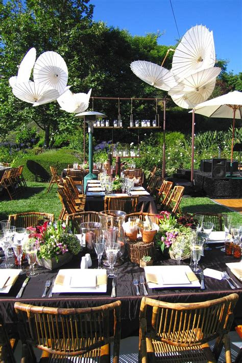 alice keck park memorial garden weddings  prices
