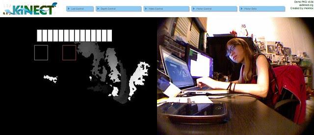 Screen shot 2012-03-10 at AM 11