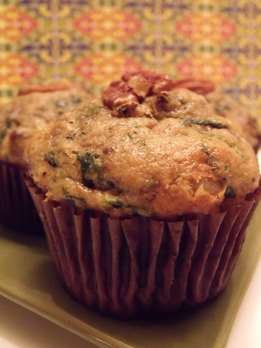 spinachmuffins (4)