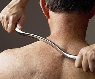 GrastonTechnique shoulder-treat.jpg