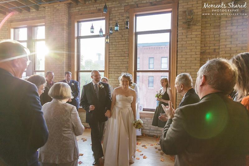 Drea Liam Wedding Blog_023