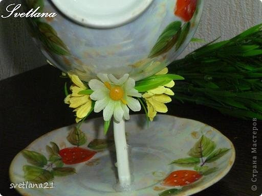 цветочная чашка (23) (512x384, 35Kb)