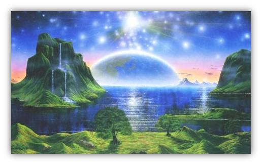 http://www.luzdegaia.org/outros/diversos/mudanc4.jpg