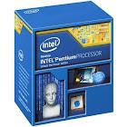 Intel Pentium G3220 3 GHz Dual-Core Processor - 3 MB - LGA1150 Socket - Retail