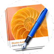 Formatting images for iBooks Author - Jean Tripier I Art