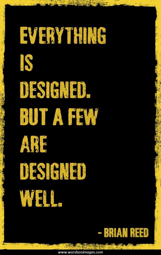 Layout Graphic Design Quotes. QuotesGram