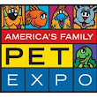 America's Family Pet Expo tickets, dates. Official Ticketmaster site.