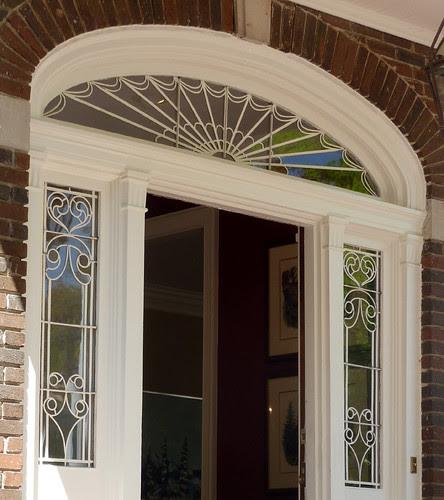 P1010642-2010-04-11-Buckhead-In-Bloom-JudgeAdams-Door-Detail