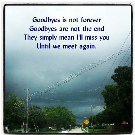 Rip Gone Too Soon Quotes
