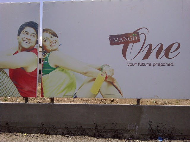 Mango One - Future Postponed! - Baburao Shankarrao Tupe Road (D P Road) Hadapsar   - Visit Livogue - 1 BHK, 1.5 BHK & 2 BHK Flats at Malwadi Hadapsar, Pune 411028
