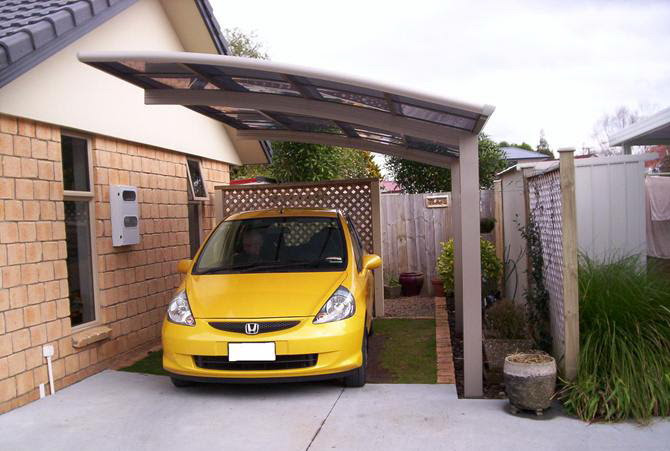Portable Aluminum Carport,Aluminum Carport Garage,Aluminum ...