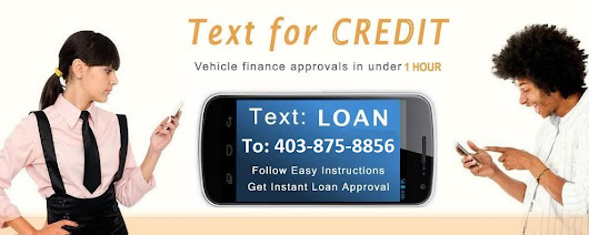 Text for Credit | Auto loans for any credit with cell | Bad credit cars loans for everyone approved financing