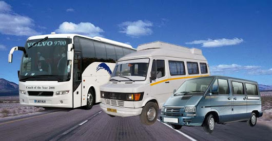 Car Service in Puri with Travel Booking Day-Night