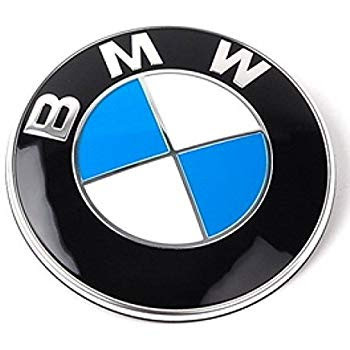 The Best Free Bmw Vector Images Download From 149 Free Vectors Of