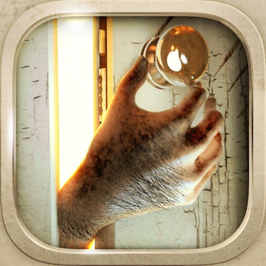 Download for MAC: Horror Escape for Free