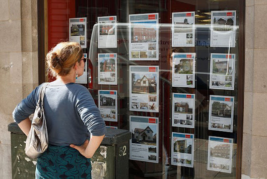 8 Tips for First Time Buyers in London - Moneyhome.co.uk - The Best Moneysaving Blog ever!