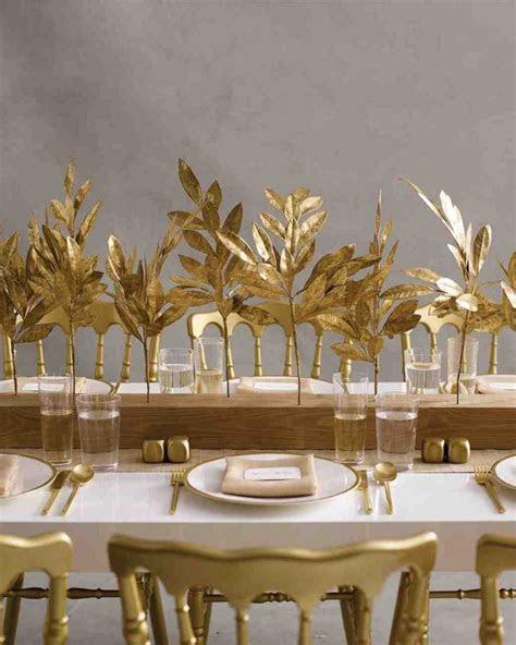 Unique Centerpieces Ideas   All About Wedding