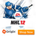 NHL 11 - Buy Now
