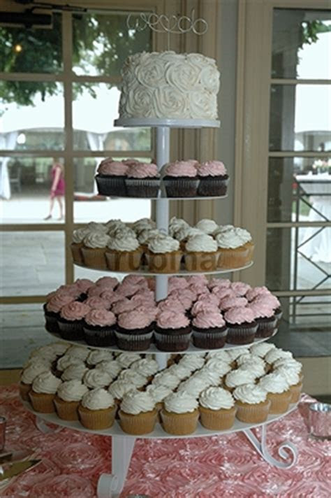Welcome to Cakes & Cupcakes By Rubina   Ann Arbor, Michigan