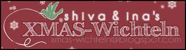 http://i402.photobucket.com/albums/pp103/Sushiina/xmas/xmas.jpg