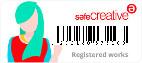 Safe Creative #1203160575183