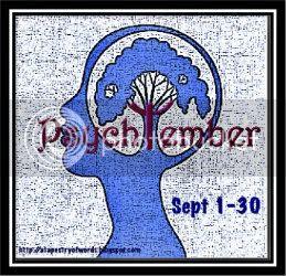 psychtember2012button4a-2