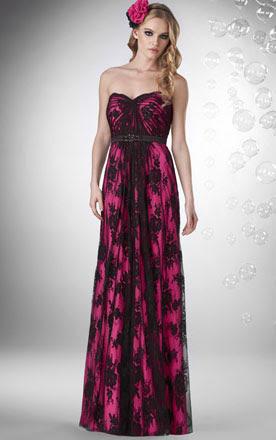 Sweetheart Sleeveless Floor-length Zipper A-line Bridesmaid Dresses_20