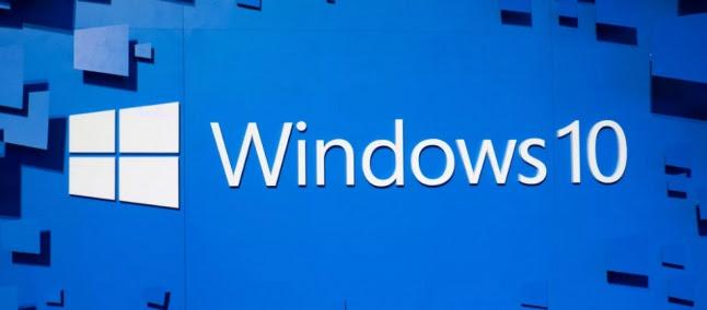 Microsoft revela lista de aparelhos com suporte ao Windows 10 Creators