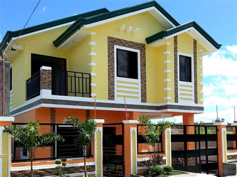 reyes residence build design phvcc affordable