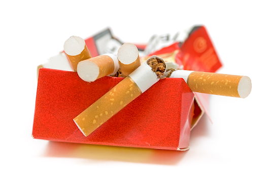 Can Dentists Help Patients Quit Smoking? The Role of Cessation Medications - Dental News