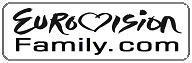 www.eurovisionfamily.com