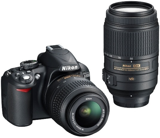 nikon-d3100-drivers-for-windows
